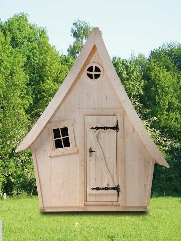 heksenhuis lievelingsplaats tuinkassenwinkel. Black Bedroom Furniture Sets. Home Design Ideas