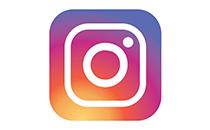 Tuinkassenwinkel Instagram