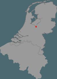 Levering tuinkassenwinkel in Nederland en België