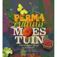 Interessante tuinkasboeken